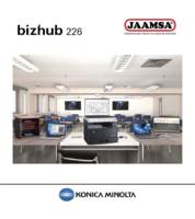 Bizhub 226_02