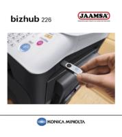 Bizhub 226_03