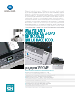 PAGEPRO1590MF