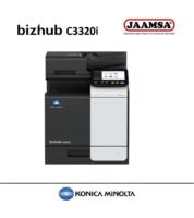 Bizhub C3320i_01