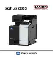 Bizhub C3320i_03