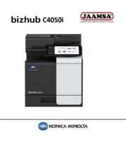 Bizhub C4050i_01