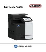 Bizhub C4050i_02