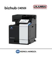 Bizhub C4050i_03