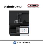 Bizhub C4050i_04