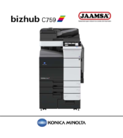 Bizhub C759_01