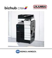 Bizhub C759_03