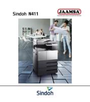 Sindoh N411_04