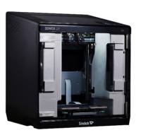 Impresora 3D Sindoh